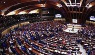 Avrupa Konseyi Raporu: 'Türkiye, Siyasi ve Hukuki Yükümlülüklerini Yerine Getiremez Bir Ülke Haline Geldi'