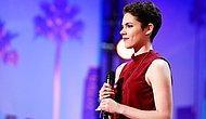 Kanseri Yenen 16 Yaşındaki Calysta Bevier'den Amerikan Yetenek Yarışmasına Damga Vuran Ses