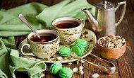 Bardak Bardak İçtiğiniz O Canım Çayın Şimdiye Kadar Bilmediğiniz 10 Faydası