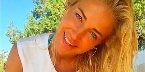 Güzellikleriyle Ekranlarımıza Güneş Gibi Doğan 29 Türk Sunucu