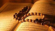 Hangi Kuran-ı Kerim Ayeti Senin Hayat Felsefen Olmuş?