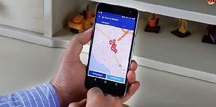Türkiye'nin İlk Mobil Bankacılık Uygulaması Android'de Yepyeni Arayüzüne Kavuştu