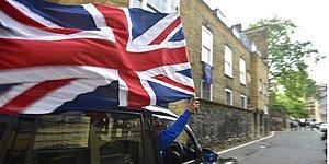 Dünyadan Tepkiler Yükseliyor: İngiltere'nin AB'den Ayrılma Kararına Kim Ne Dedi?