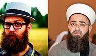 Gördüğü Hipsterı İslamcı, Bıyıklıyı Cemaatçi Sananlar İçin Cemaatler ve Tarikatlar Rehberi