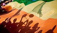 Komite Açıkladı: LGBTİ+ Onur Yürüyüşü Sokaklara 'Dağılacak'