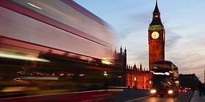 Londralılar Harekete Geçti: Bağımsızlık İçin İmza Kampanyası Başlattılar