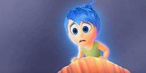 Eğer Pixar Filmleri Mutsuz Sonlu Sahnelerle Bitseydi Ne Olurdu?