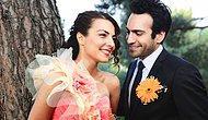Boşandıktan Sonra Biri Düşüşe Diğeri Uçuşa Geçen 12 Ünlü Çift