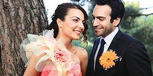 Boşandıktan Sonra Biri Düşüşe Diğeri Uçuşa Geçen 13 Ünlü Çift