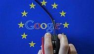 Referandum Sonuçlandı, İngilizler Google'a Sordu: 'AB Nedir?'