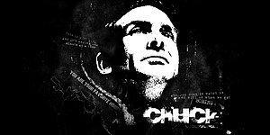 Chuck Palahniuk'un En Ünlü Kitaplarından 'Gösteri Peygamberi' Televizyona Uyarlanıyor