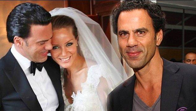 3. İnanmayacaksınız ama Bade İşçil ve Malkoç Süalp en sonunda boşandı!