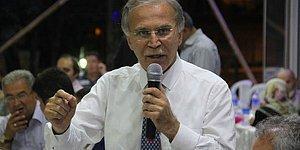AKP'li Şahin: 'Gün Gelecek AB Bize Muhtaç Olacak'