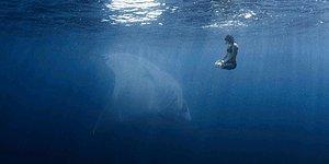 Yarattığı Gerginlik Hissiyle Denizi Kumsalı İnsana Zehir Eden Bir Korku: Talassofobi
