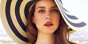 Kraliçeyi Tanıyalım: Lana Del Rey Hakkında Muhtemelen Daha Önce Duymadığınız 20 Bilgi