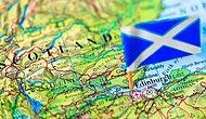 İskoçya'da 'İkinci Bağımsızlık Referandumu Masada'