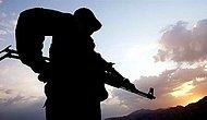 Diyarbakır Lice'de Saldırı: 2 Asker Şehit