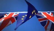 İngiltere'de Yeniden Referandum İsteyenlerin Sayısı 3 Milyona Ulaştı