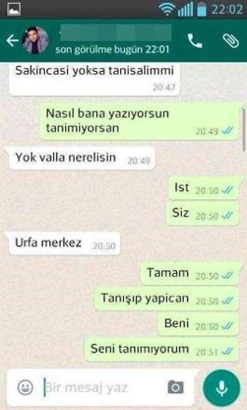 Türk genç orospu porno fotoğrafları  Porno Resim Sex