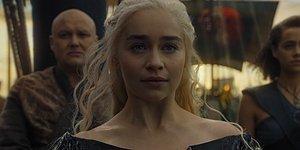 Bu Kadar Adam Ne Yapacak Şimdi? 10 Adımda Game of Thrones Ardından Hayata Dönme Rehberi