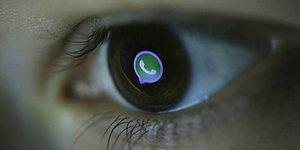 10 Yaşındaki Kız Çocuğunu Whatsapp'tan Taciz Eden Sapık Tutuklandı