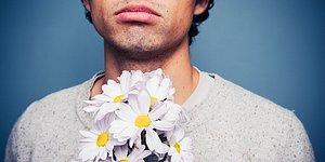 Bir İlişkiye Başlamadan Önce Erkeklerle İlgili Kesinlikle Hatırlanması Gereken 19 Şey