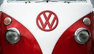 Emisyon Skandalı: Volkswagen '15 Milyar Dolar Ceza Ödeyecek'