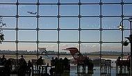 Sen Hangi Havaalanı Karakterisin?