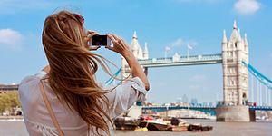 Seyahatlerinizde Size Yoldaş Olacak Bulunmaz Nimet Değerinde 14 Uygulama