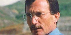 Türkiye'de Her Kesim Tarafından Sevilmiş ve Takdir Edilmiş Bir Vali: Recep Yazıcıoğlu