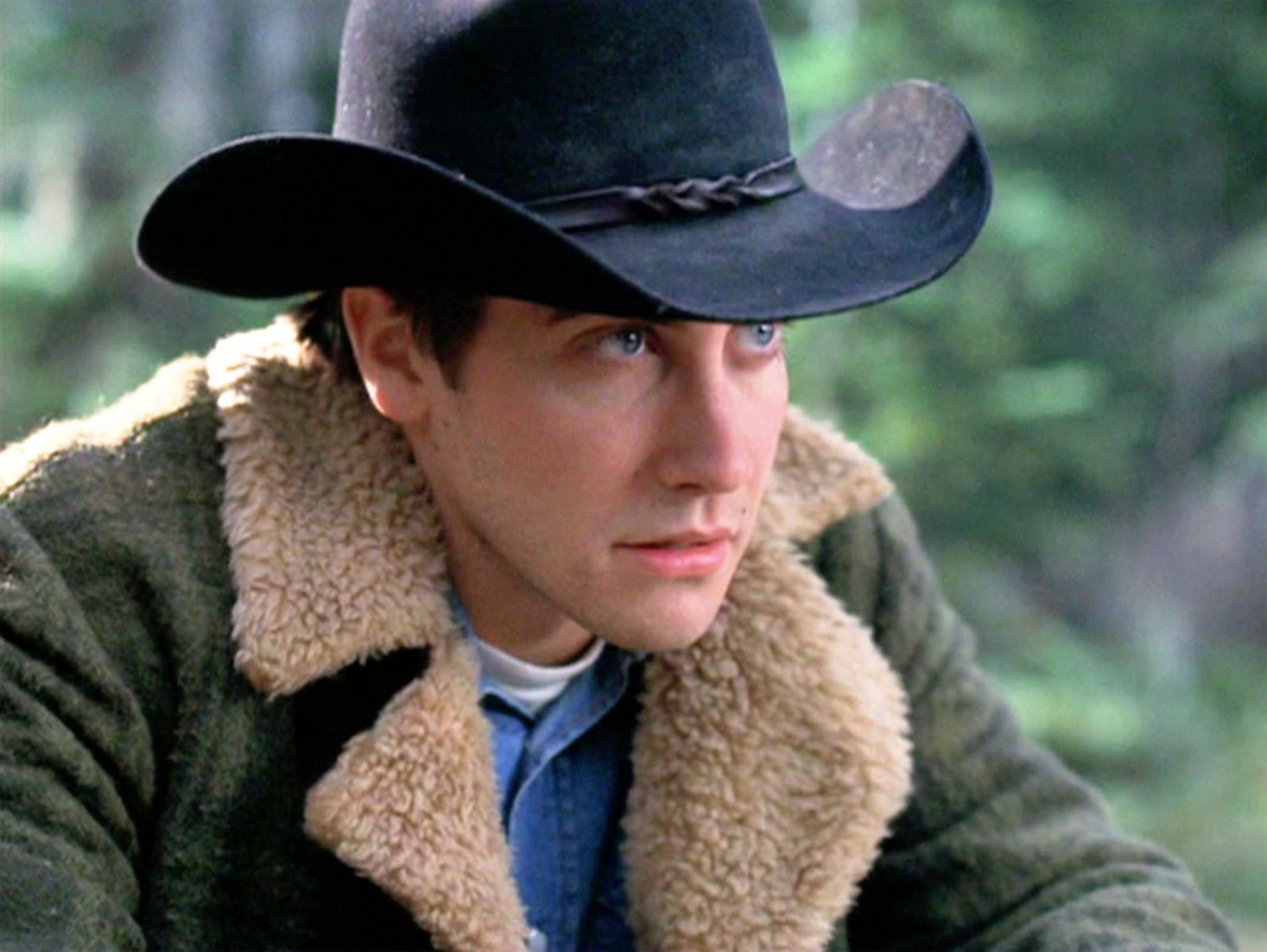 reviewing the film version of brokeback mountain film studies essay The story and the film reading brokeback mountain essays on  the film version of brokeback  story a study of nazism in feature films essay i will.