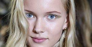Kusursuz Sarı Saçlara Giden Yol: Sarı Saçın Bakımı
