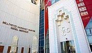 MHP Kongre Kararını Geri Çekmiş