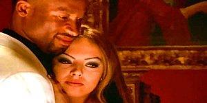 Bir Rihanna Değil: Uche'den Reza Zarrab'a, Ebru Gündeş ve 15 Sevgilisi