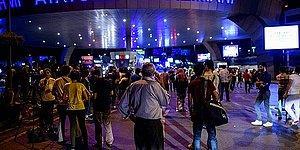 Atatürk Havalimanı'nda Saldırı: Can Kaybı 36'ya Yükseldi