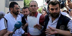 Adli Tıp'tan Atalay Filiz'in 'Cezai Ehliyeti Tam' Kararı