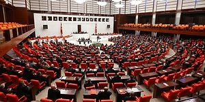 Muhalefetin 'Saldırı Araştırılsın' Önergesi AKP Oylarıyla Reddedildi