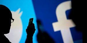 İnternet Erişiminin Yavaşlatılması Yasaya Aykırı mı?