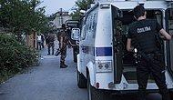 Atatürk Havalimanı Saldırısıyla İlgili 13 Gözaltı