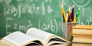 Araştırmaya Göre 'Akademik Tezlerin Yüzde 34'ü Yüksek İntihalli'