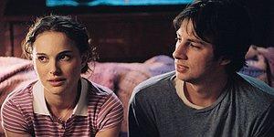 18 фильмов, которые должен посмотреть каждый