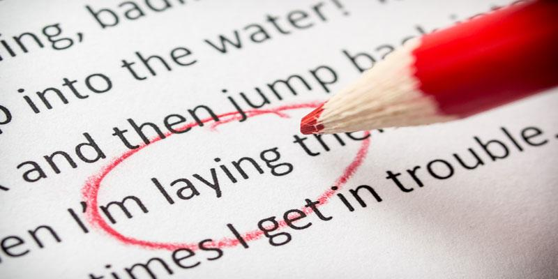 essay biline Your essay should be typed, double-spaced on standard-sized  when no  byline is present, move the entry name to the front of the citation.