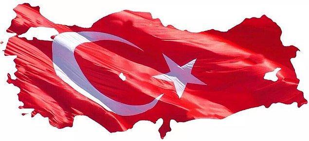 21. Türkiye