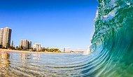 Dünyanın Öbür Ucu Avustralya'ya Hemen Yerleşmek İçin 17 Neden