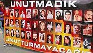 Sivas Katliamı'nda Hayatını Kaybedenler İçin Yazılmış 15 Şiir