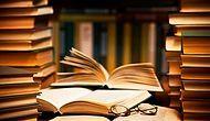 Birleşik Arap Emirlikleri'nde Mesai Saatlerinde 'Kitap Okuma Zorunluluğu'