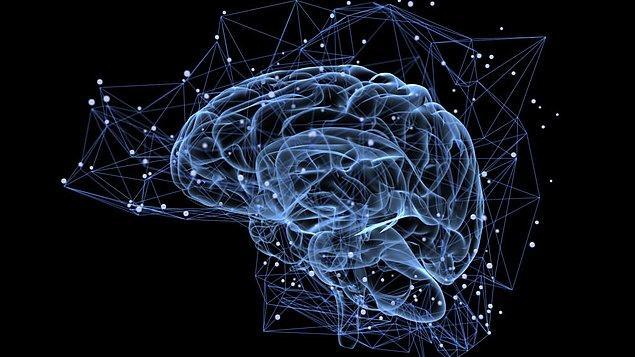 19. Inception Filmi Gerçek mi Oluyor? Bilim İnsanları Beyne Sahte Anılar Yüklemeyi Başardı!