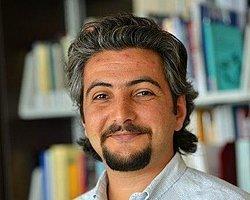 Eski Sovyet Coğrafyasında DAEŞ Varlığı   Orhan Gafarlı   Al Jazeera Türk
