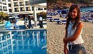 5 Yıldızlı Otelin Havuzunda Ayağı Vakum Borusuna Sıkışan Çocuk Hayatını Kaybetti...