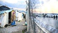 Suriyelilere Vatandaşlık Nasıl Verilecek?